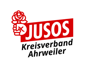 Jusos in der SPD